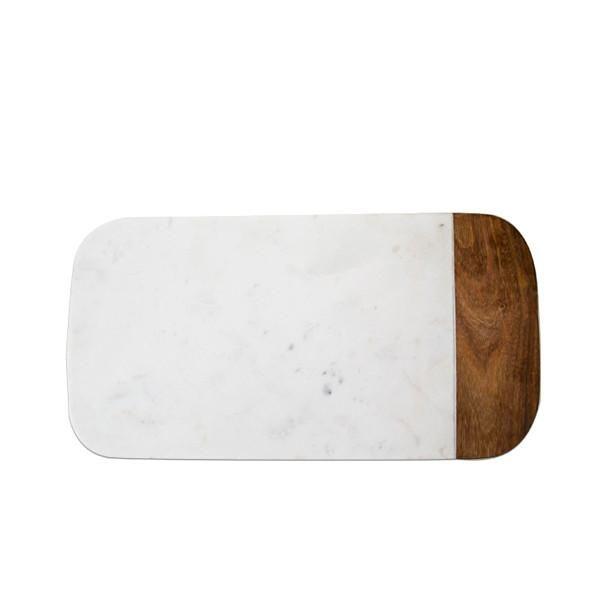 Aldo Marble Cheese Board - Small