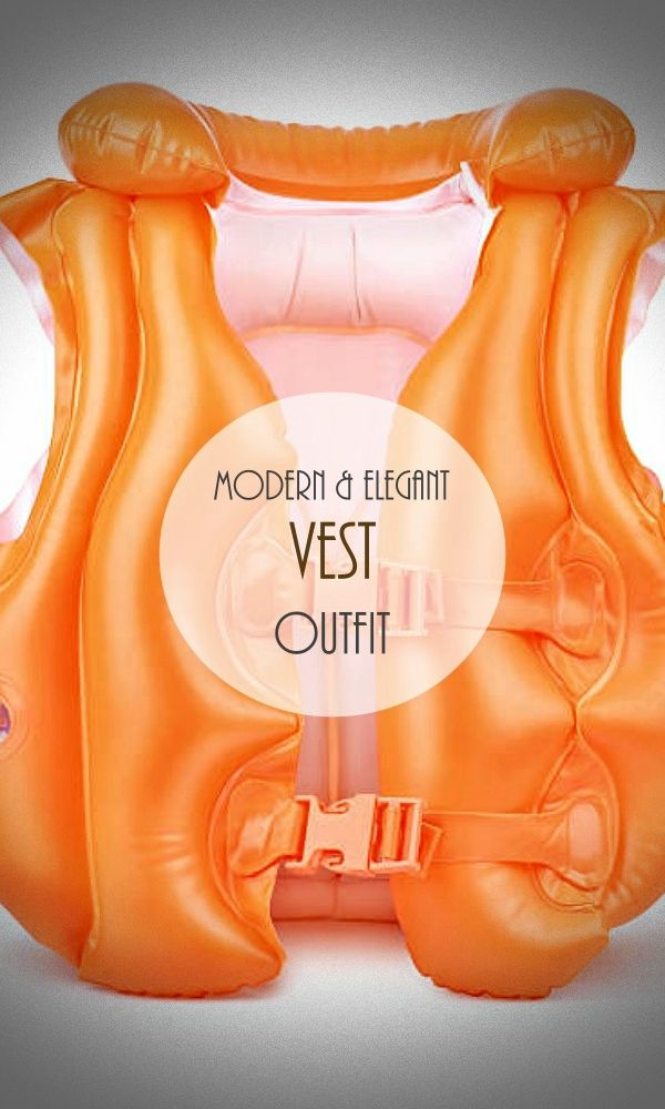 0de846bf986 Take part in covered look by using Women Vests. Wear a mend garment over a  button-down tube top or unite a relatively easy to fix jacket with the u…