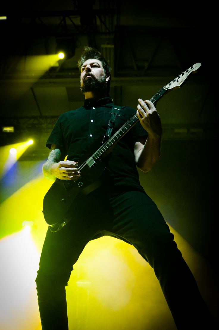 jim root stone sour - 736×1108