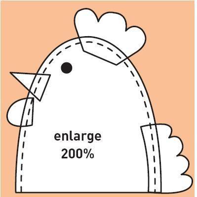 1015 best Velikonoce images on Pinterest   Hens, Felt crafts and ...