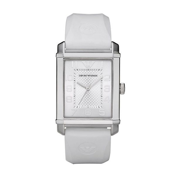 Reloj armani classics ar0498 - 159,00€ http://www.andorraqshop.es/relojes/armani-classics-ar0498.html