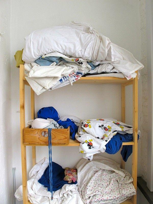 Upps still need to organize