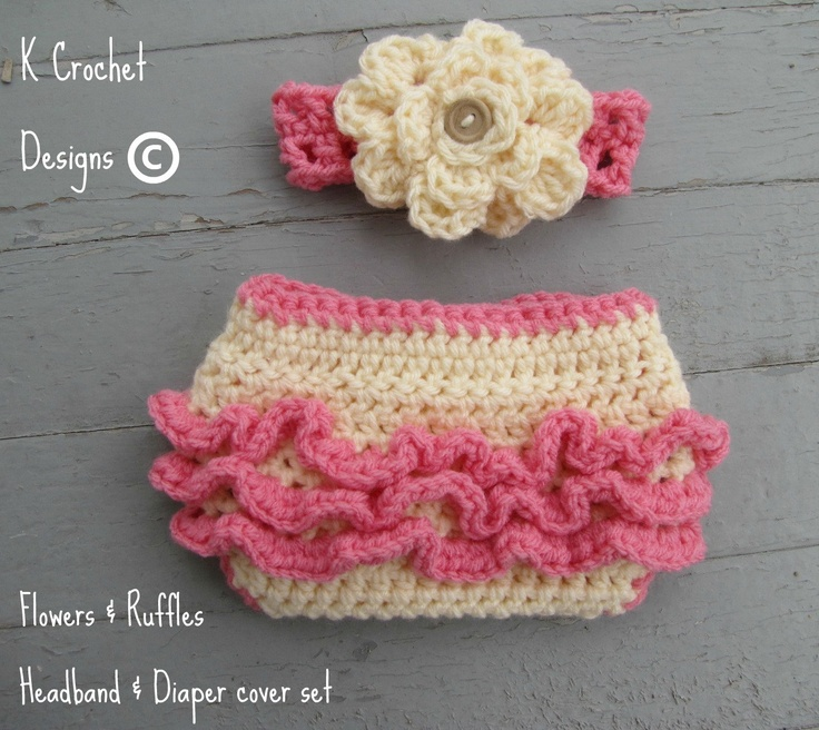 1000 Images About Kiyafet On Pinterest Flower Skirt Crochet Baby