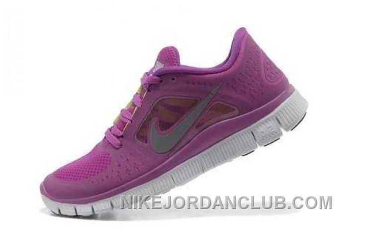 http://www.nikejordanclub.com/nike-free-run-3-womens-magenta-reflective-silver-shoes-zyp3q.html NIKE FREE RUN 3 WOMENS MAGENTA REFLECTIVE SILVER SHOES ZYP3Q Only $72.00 , Free Shipping!