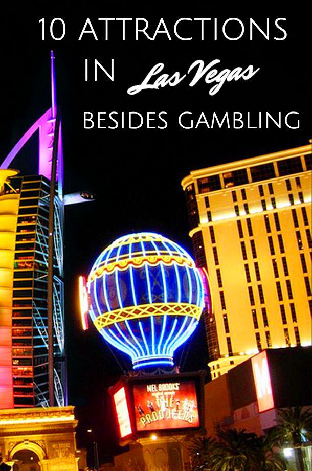 10 Best Las Vegas Trip Tips And Ideas Images On Pinterest