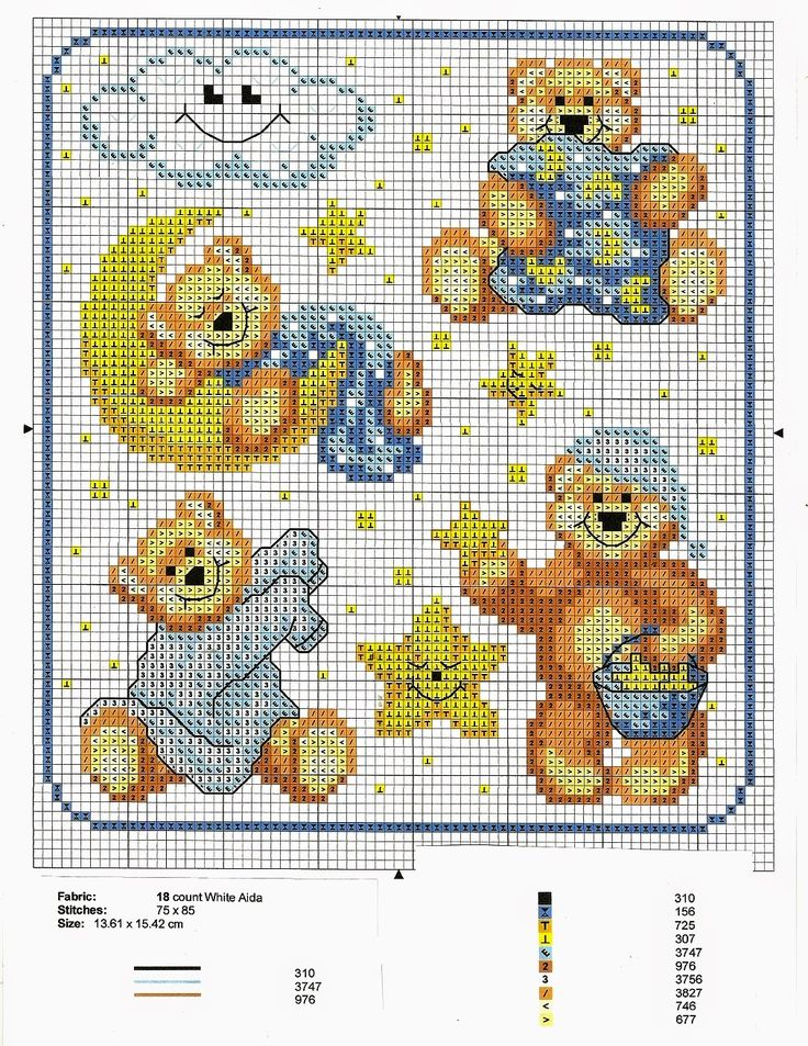Oltre 25 fantastiche idee su copertine per neonati su for Ricami punto croce neonati