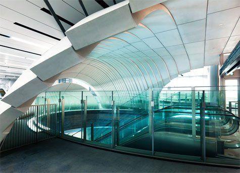 shibuya-architecture-design-station