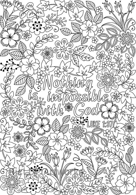 grown up coloring pages inspirational - photo#45