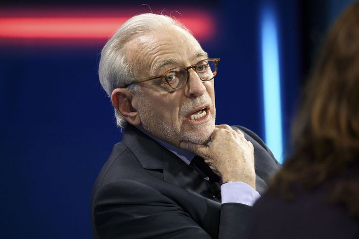 Nelson Peltz's Firm Slams P&G for Questioning His Board-Seat Victory