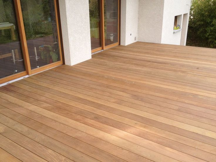 The price is cheaper combination with wooden porch floor in Portugal
