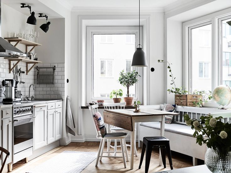 gravityhomeblog light scandinavian home2
