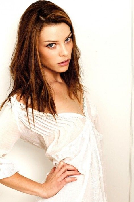 Lauren German Photo Shared By Edithe13 | Fans Share Images