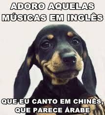 #musicas  #meme