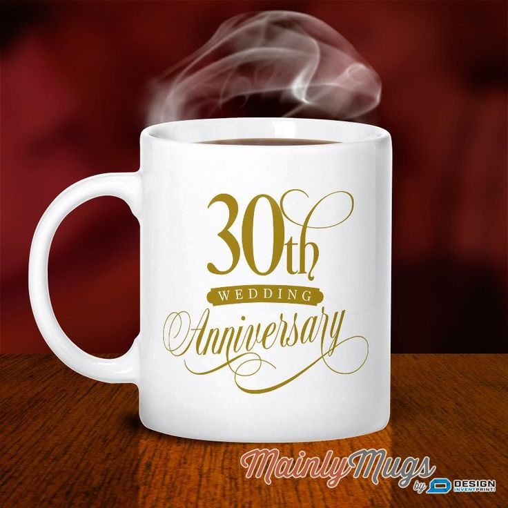 21 Wedding Anniversary Gift: 21 Best Anniversary Gift Ideas. Images On Pinterest