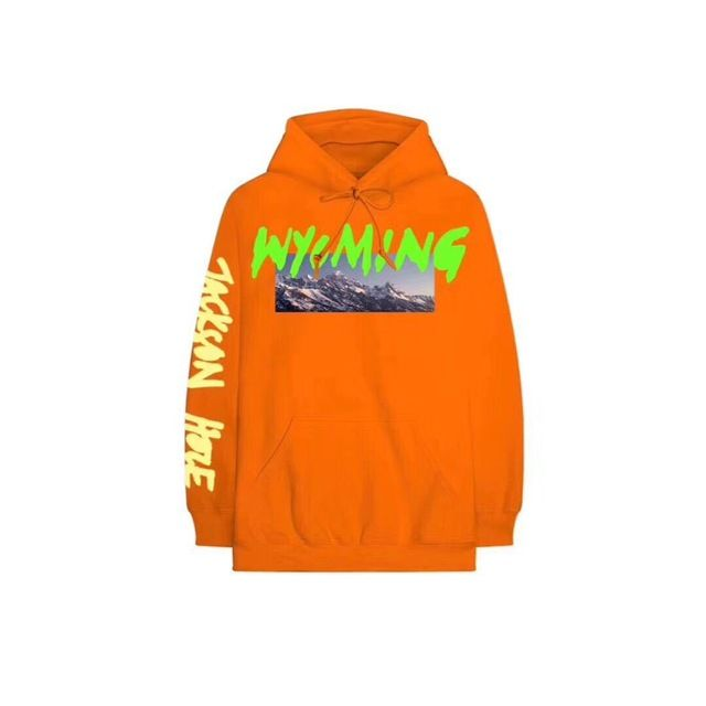 Hoodies Men 2018 Fashion Pullover High Street Hip Hop Hoodies Sportswear Sweatshirt Men Tracksuits Funny Plus Size Hoodies Men Mens Sweatshirts Hip Hop Hoodies