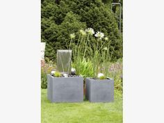 Beautiful  Ideen f r Sitzpl tze im Garten
