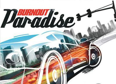 Burnout Paradise The Ultimate Box Download free