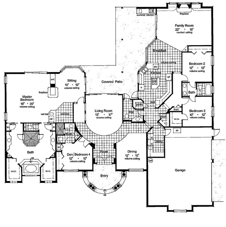 91 Best Images About House Plans And Earthbag Building On