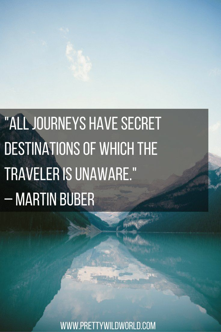 travel quotes | beautiful quotes | inspiring quotes | how to travel | travel tips | travel quotes adventure | travel quotes inspirational