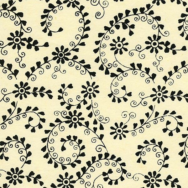 Papel para imprimir papel decorado pinterest cream - Papeles para decorar ...