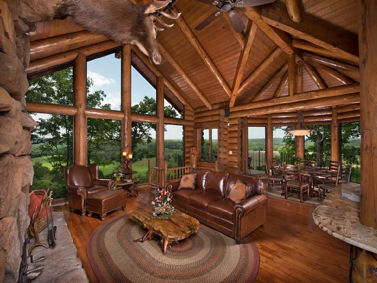 92 best branson condos images on pinterest condos for Branson cabins and condos