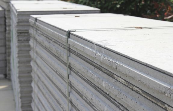 Concrete Forms Insulated Sandwich Panel Concrete Forms Concrete Wall Panels Precast Concrete