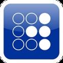 PAYBACK App: Punkte überall sammeln, keine Papiercoupons mehr, immer die Vorteile und Rabatte dabei. Inklusive Filialfinder, Geldautomatensuche und mobile Shopping. We like.