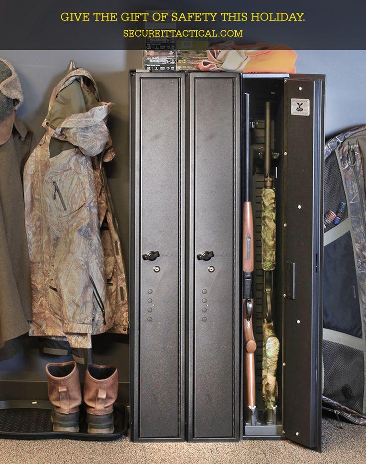 21 besten Fast Box - Hidden Gun Storage Bilder auf Pinterest ...