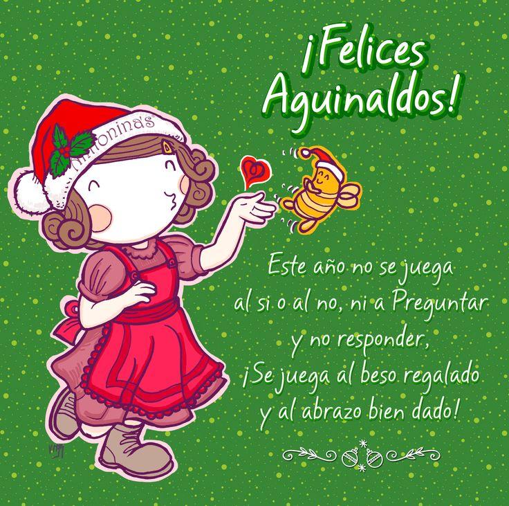 #UnaPizcadeAnttonina,#Navidad,#navidad2016 ##feliznavidad