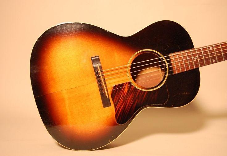 Acoustic Guitars Sales : stunning acoustic guitar for sale guitars acoustic guitar for sale acoustic guitar guitars ~ Hamham.info Haus und Dekorationen