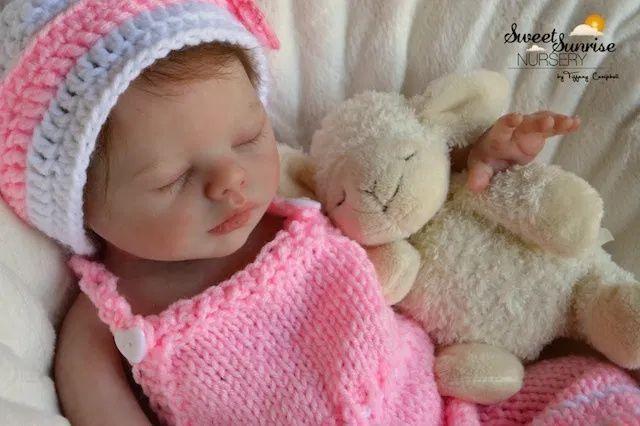 Black Reborn Babies for Adoption | Real life baby dolls ... |Real Babies For Adoption