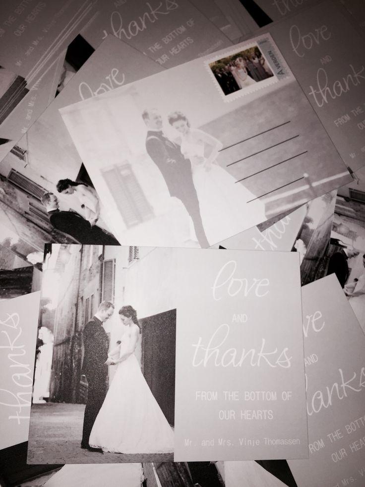 #postcard#greetingcards#greeing#cards#wedding#weddinginspiration#diy