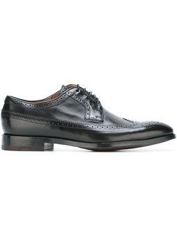 'Talbot' brogues Paul Smith