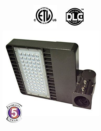 DOCHEER 150W LED Shoebox light LED Parking Lot Light Outd... https://www.amazon.com/dp/B01HVELI4Y/ref=cm_sw_r_pi_dp_x_0-E-xb6PHB0SN