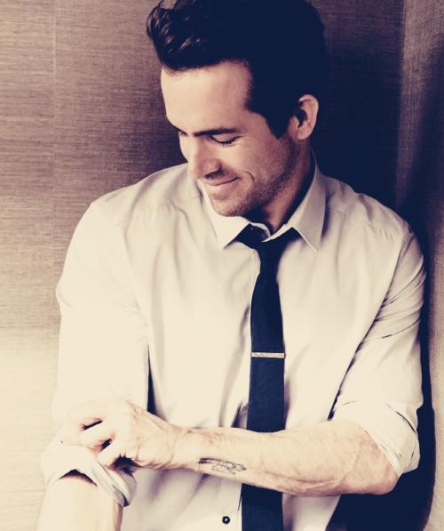 Ryan Reynolds <3: Happy Birthday, Male Photoshoot, Perfect Man, Photoshoot Inspiration, 36 Photos, Celebrities, Hot Guys,  Laboratory Coats, Ryan Reynolds Yum