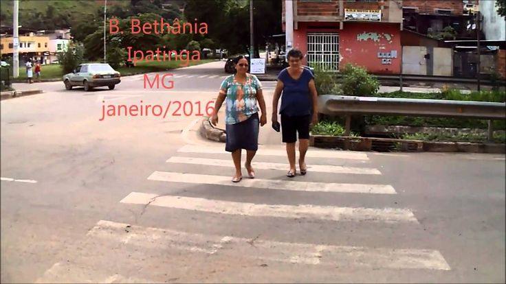 Bôsco Vídeo 150 - Carolina e Cacilda  - Bethânia Ipatinga MG