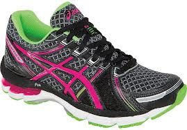 Recommended for work by Dr. Wagner-  ASICS- Kayano 19, Gel Kinsei 4 BROOKS- Addiction 10 SAUCONY- Progrid Stabil CS2