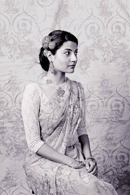 342 best Classic Bollywood Style, Elegance & Fashion ...