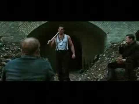 Inglorious Bastards 2009 Trailer
