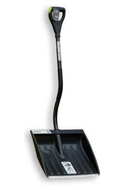 Лопаты предназначены для уборки снега:     PROFI ( LS-Y )  лопата с деревянным черенком        PREMIUM ( LS-B )  лопата с изогнутым черенком из стали