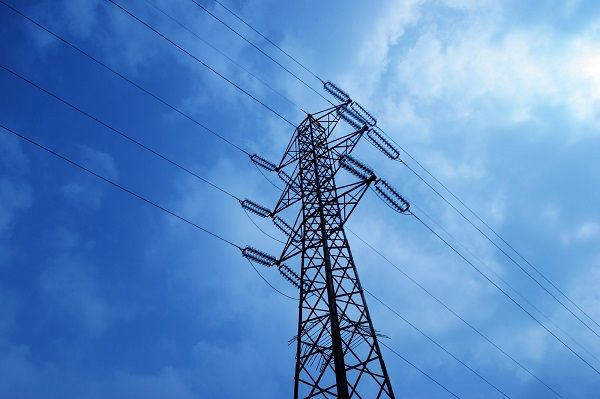 Obama Regulations To Shut Down 40 Percent Of Nation's Electricity - http://www.offthegridnews.com/2014/01/20/obama-regulations-to-shut-down-40-percent-of-nations-electricity/
