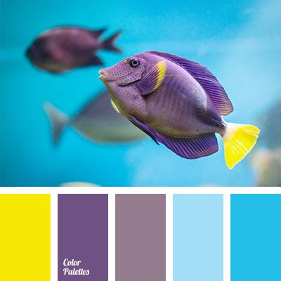 Best 25 yellow color palettes ideas on pinterest blue for Painting inspiration generator