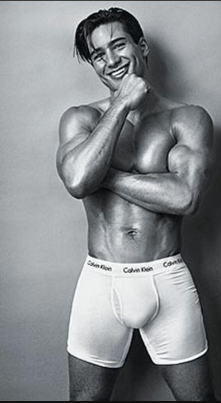 Bam mark wahlberg nude pics, shirtless body penis bulge