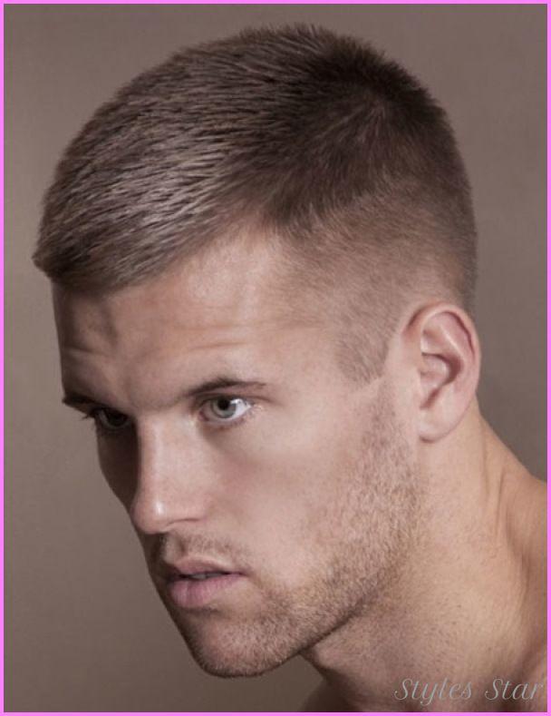 Styling Very Short Hair 384 Best Very Short Hair Images On Pinterest  Hair Cut Short