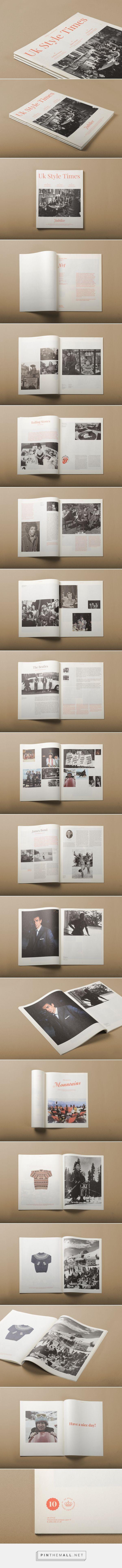 https://www.behance.net/gallery/15631555/UK-Style-Custom-Publishing
