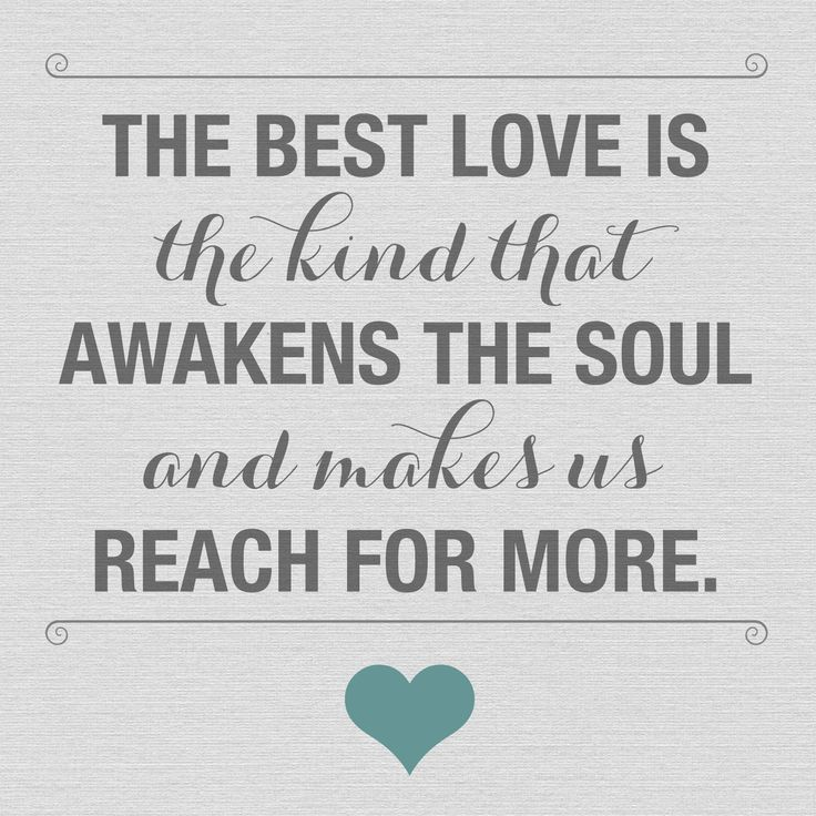 Best Wedding Poetry Images On Pinterest Wedding Quotes