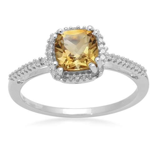 fred myers jewelry 121 best images about birthstone jewelry on 8204