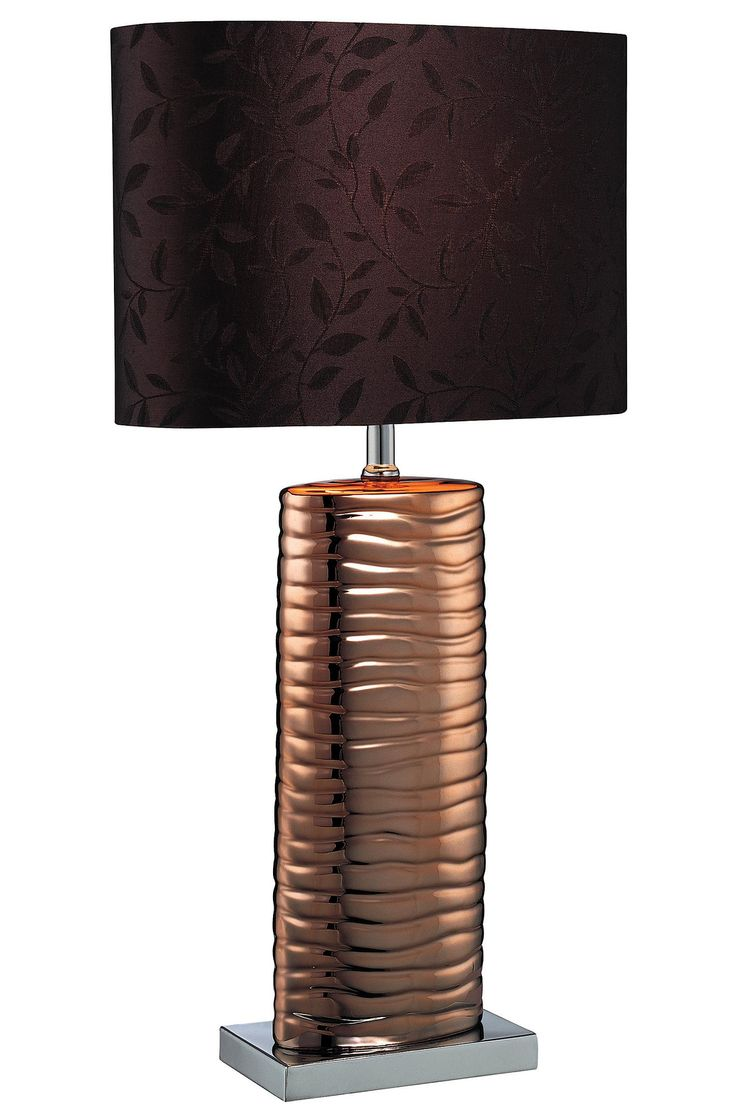 Imax bf carey table lamp hautelook -  70 Lite Source Fantino 23 H Table Lamp With Drum Shade Reviews Wayfair
