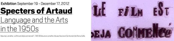 La Reina Sofia Museum - Companions Tour, Friday