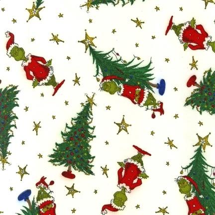 Words To O Christmas Tree